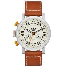 Đồng hồ Nam dây da Adidas ADH9075