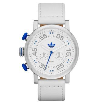 Giá bán Đồng hồ Nam dây da Adidas ADH9076