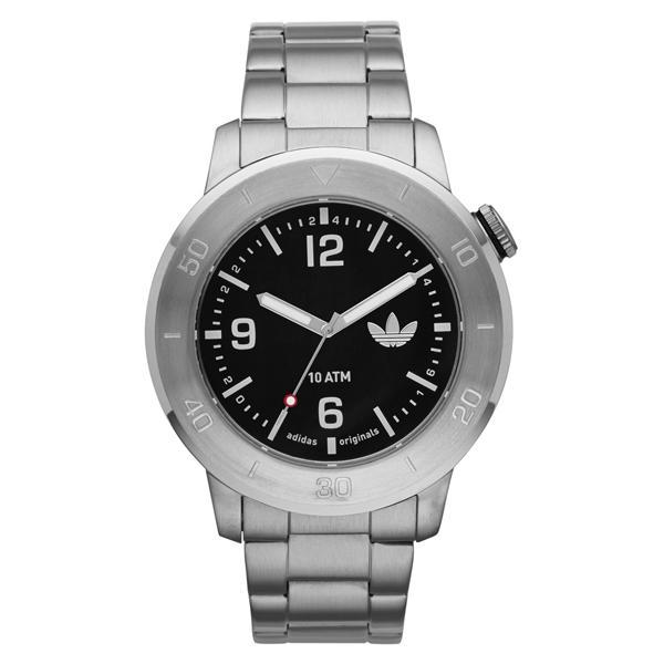 Đồng hồ Nam dây kim loại Adidas ADH2975