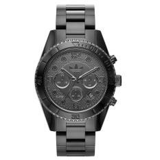 Đồng hồ Nam dây kim loại Adidas ADH2983