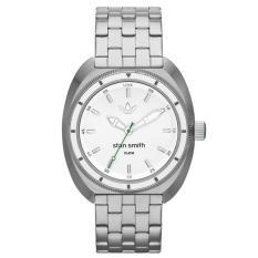 Đồng hồ Nam dây kim loại Adidas ADH3007