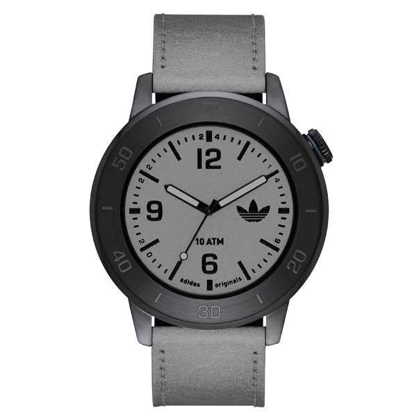 Đồng hồ Nam dây kim loại Adidas ADH3081