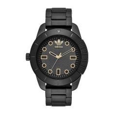 Đồng hồ Nam dây kim loại Adidas ADH3092