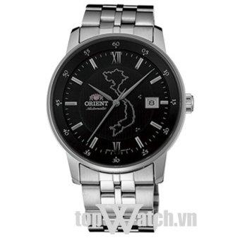 Đồng hồ nam dây kim loại Orient limited edition 2015 SER0200JB0(Mặt Đen) - 8671769 , OR391OTAA1IUO8VNAMZ-2472349 , 224_OR391OTAA1IUO8VNAMZ-2472349 , 15000000 , Dong-ho-nam-day-kim-loai-Orient-limited-edition-2015-SER0200JB0Mat-Den-224_OR391OTAA1IUO8VNAMZ-2472349 , lazada.vn , Đồng hồ nam dây kim loại Orient limited edition