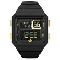 Đồng hồ Nam dây nhựa Adidas ADH2772