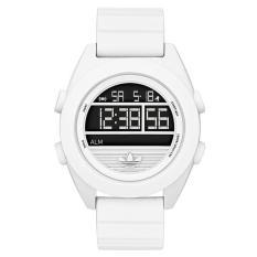 Đồng hồ Nam dây nhựa Adidas ADH2908