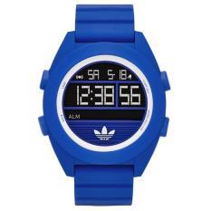 Đồng hồ Nam dây nhựa Adidas ADH2910