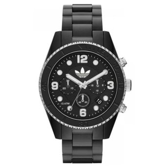 Đồng hồ Nam dây nhựa Adidas ADH2947