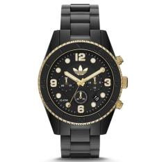Đồng hồ Nam dây nhựa Adidas ADH2948