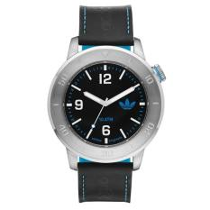 Đồng hồ Nam dây nhựa Adidas ADH2972