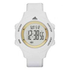 Đồng hồ Nam dây nhựa Adidas ADP3213