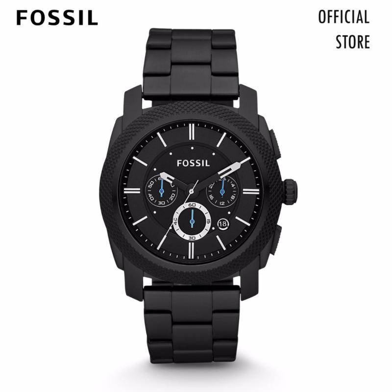 Nơi bán Đồng hồ nam FOSSIL  FS4552 Hàng phân phối chính hãng