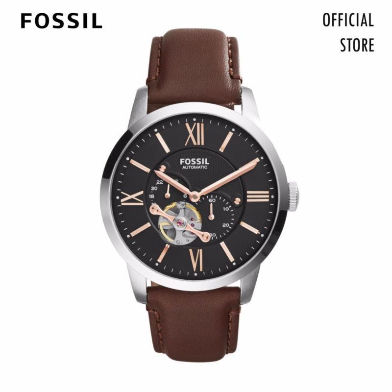Nơi bán Đồng hồ nam FOSSIL   ME3061 Hàng phân phối chính hãng