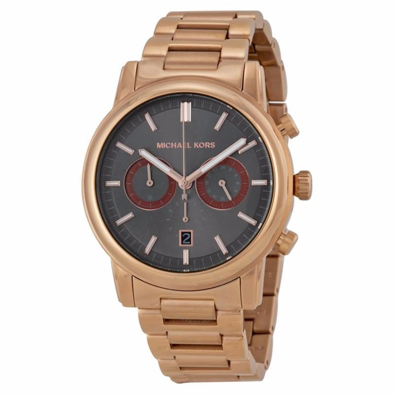 Nơi bán Đồng hồ nam MICHAEL KORS MK8370