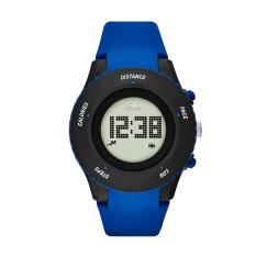 Đồng hồ Nam – Nữ Dây Silicone ADIDAS ADP3206