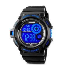 Đồng hồ nam Skmei Sport watch chống nước