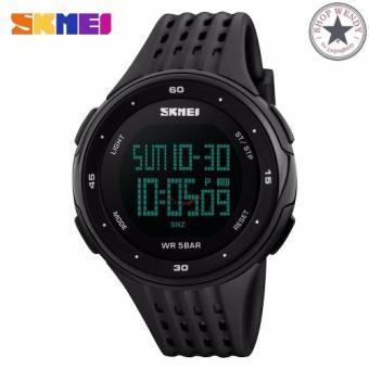 Đồng hồ nam thể thao SKMEI CH288