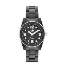 Báo Giá Đồng hồ nữ cao cấp dây nhựa Adidas ADH2944 (Đen) – Phân phối chính hãng  The Sun Official (Tp.HCM)
