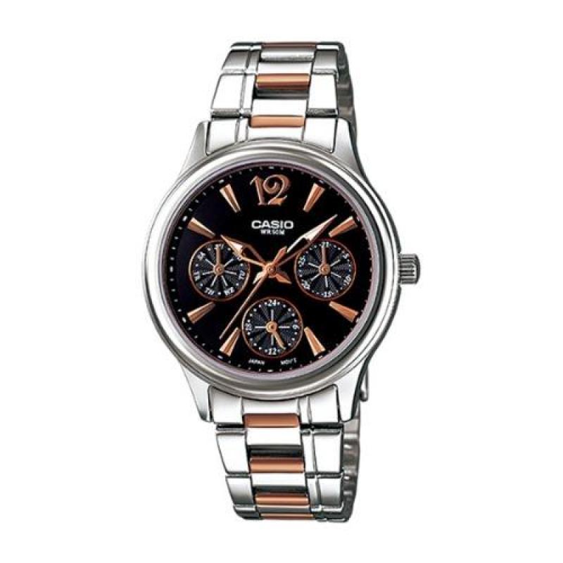 Nơi bán Đồng hồ nữ Casio LTP-2085RG-1AVDF