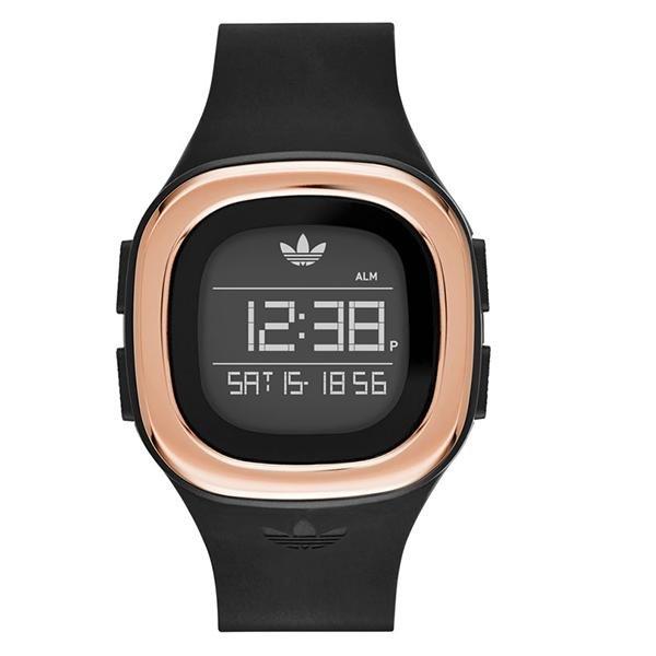 Đồng hồ Nữ dây cao su ADIDAS ADH3085