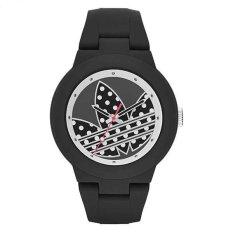 Đồng hồ Nữ dây da Adidas ADH3050