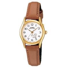 Đồng hồ nữ dây da Casio LTP-1094Q-7B7RDF