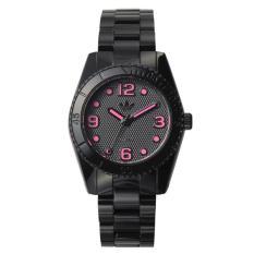 Đồng hồ Nữ dây kim loại Adidas ADH2982