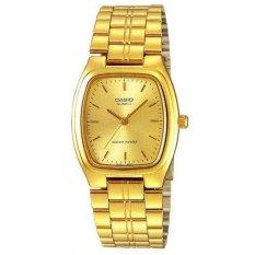 Đồng hồ nữ dây kim loại Casio LTP-1169N-9ARDF