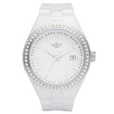 Đồng hồ Nữ dây nhựa Adidas ADH2123