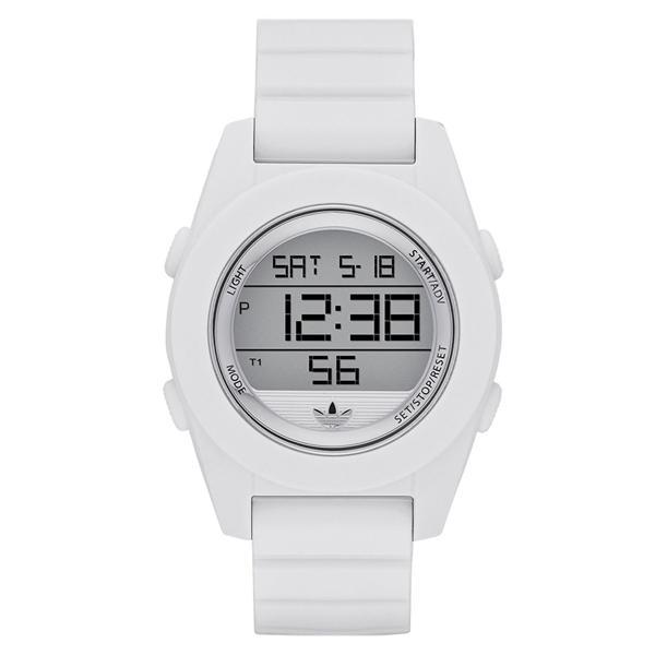 Đồng hồ Nữ dây nhựa Adidas ADH2984