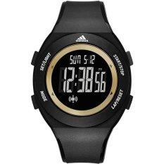 Đồng hồ Nữ dây nhựa ADIDAS ADP3208