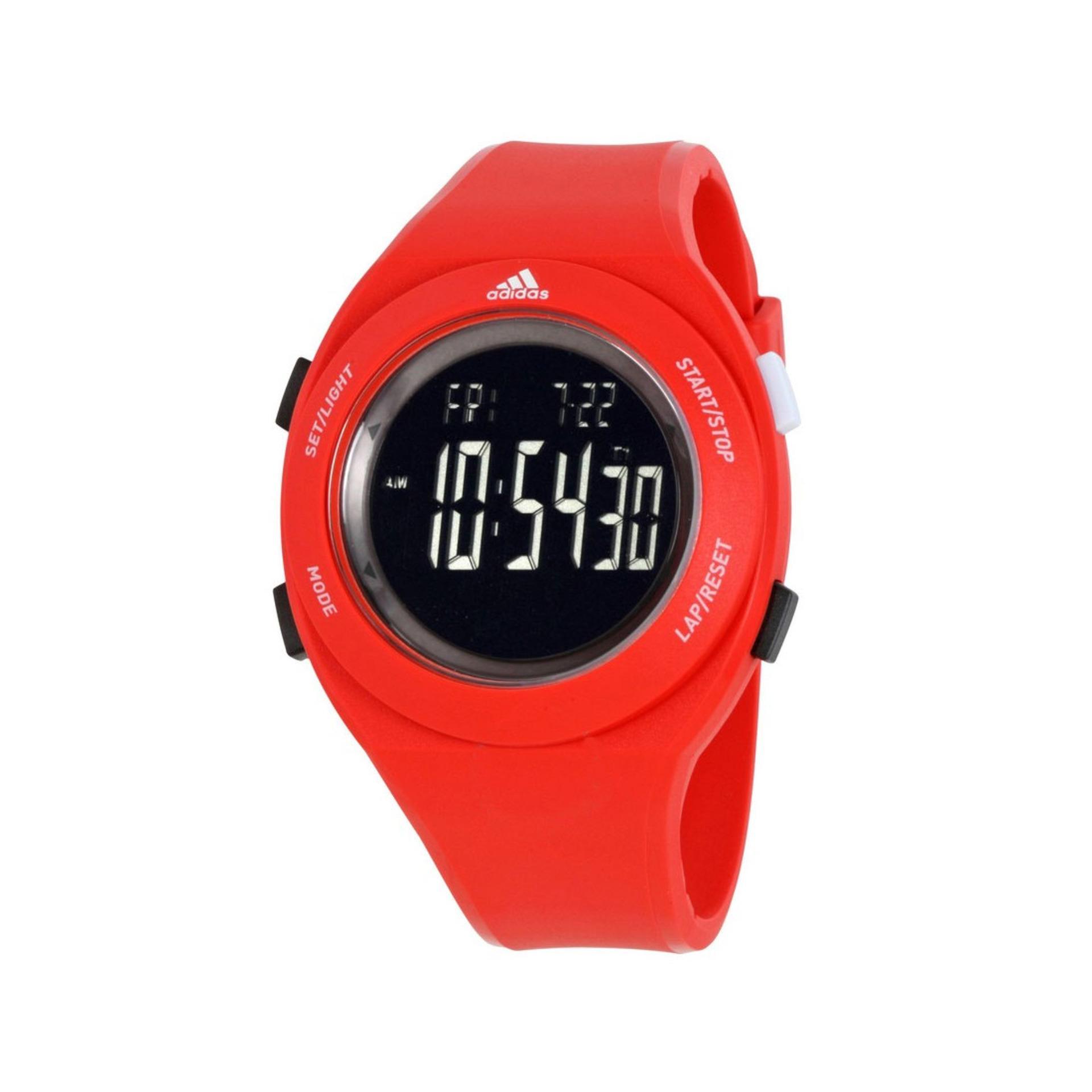 Đồng hồ Nữ dây nhựa ADIDAS ADP3209