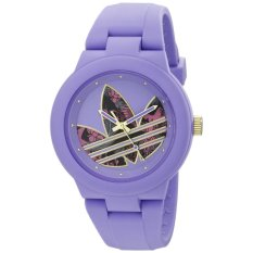 Đồng hồ Nữ Dây Silicone ADIDAS ADH3016