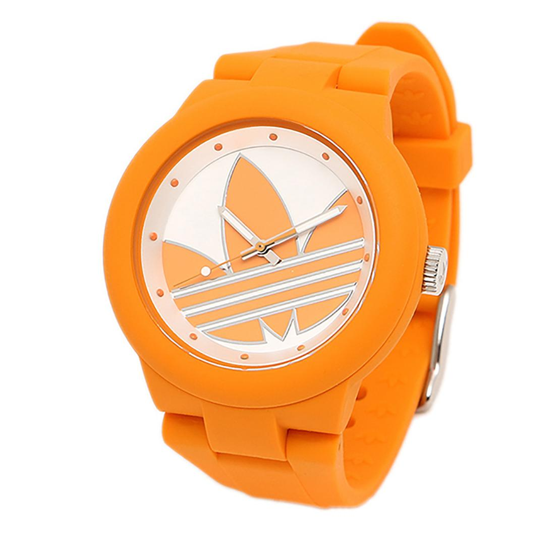 Đồng hồ Nữ Dây Silicone ADIDAS ADH3116