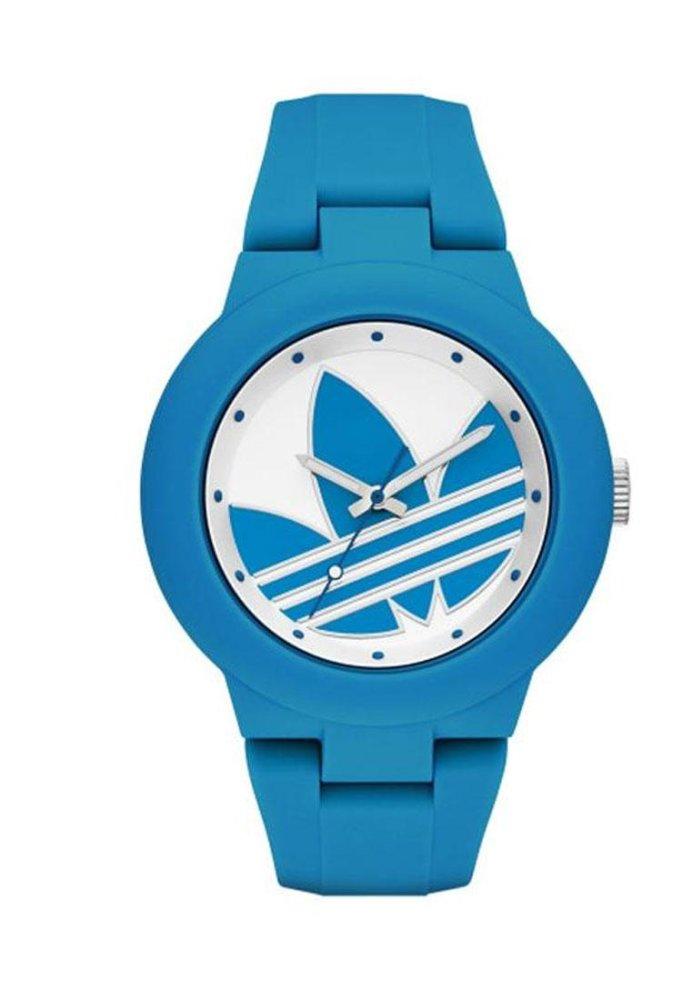 Đồng hồ Nữ Dây Silicone ADIDAS ADH3118