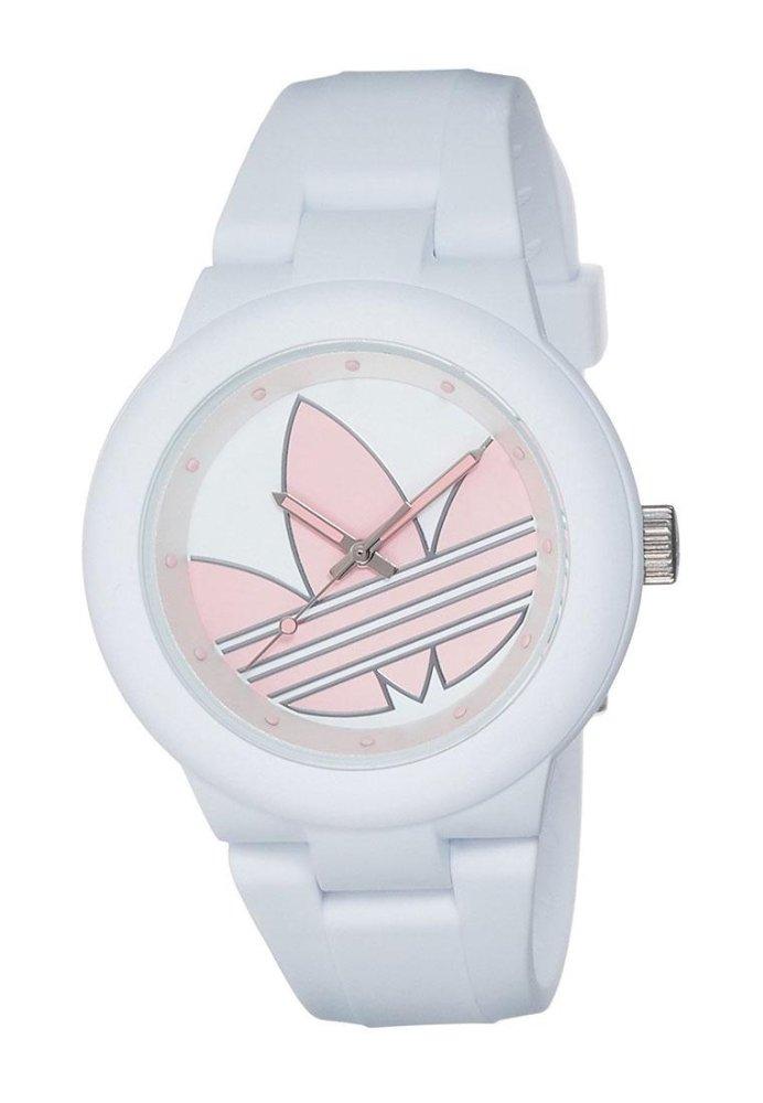 Đồng hồ Nữ Dây Silicone ADIDAS ADH3143
