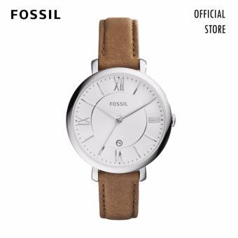 Giá bán Đồng hồ nữ FOSSIL ES3708 Hàng phân phối chính hãng