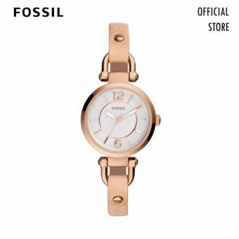 Chỗ bán Đồng hồ nữ FOSSIL ES3745 Hàng phân phối chính hãng