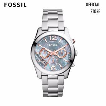 So Sánh Giá Đồng hồ nữ FOSSIL ES3880 Hàng phân phối chính hãng