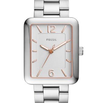 Ở đâu bán Đồng hồ nữ FOSSIL ES4157 Hàng phân phối chính hãng