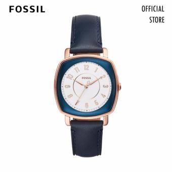 Giá Sốc Đồng hồ nữ FOSSIL ES4197 Hàng phân phối chính hãng