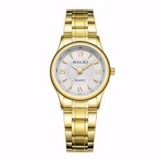Đồng hồ nữ halei 159 chống nước cực xinh đủ màu