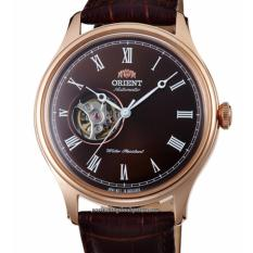 Đồng hồ Orient Caballero FAG00001T0