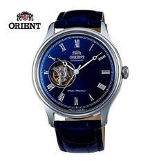 Đồng Hồ tự động Orient Caballero FAG00004D0 Lộ Cơ Cho Nam