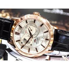 Đồng hồ Orient FET0P001W0