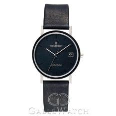 Đồng hồ Romanson DL9782LWBK