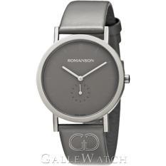 Đồng hồ Romanson DL9782NMWGR