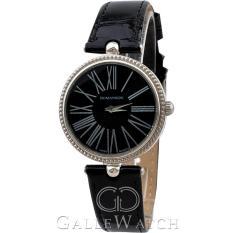 Đồng hồ Romanson RL0362LWBK