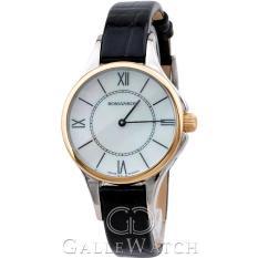 Đồng hồ Romanson RL0364LCWH