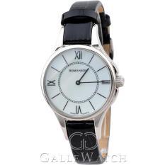 Đồng hồ Romanson RL0364LWWH